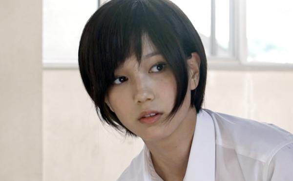 ukaimawasi1